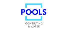 POOLS CONSULTING & WATER